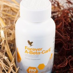 Forever A-Beta-Care │ For a Healthy Life