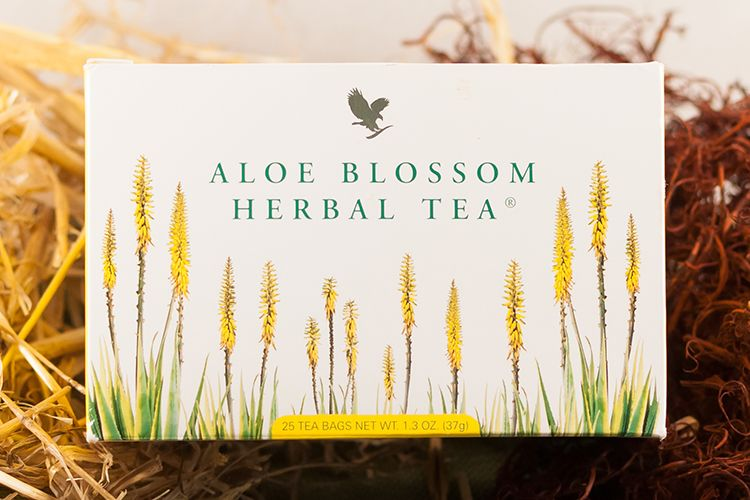 Čaj na zápal močových ciest - For a Healthy Life