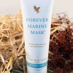 Forever Marine Mask │ For a Healthy Life