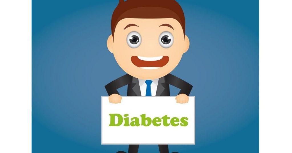 Cukrovka a Aloe Vera skúsenosť zákazníka │ For a Healthy Life