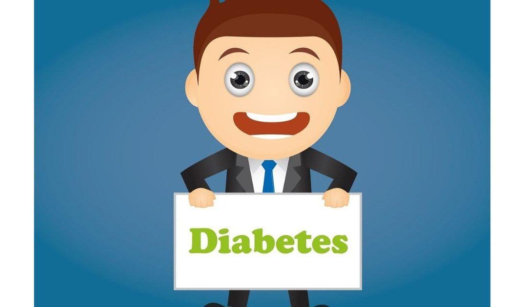 Cukrovka aAloe Vera: Áno, činie? Skúsenosť diabetika