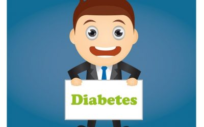 Cukrovka a Aloe Vera: Áno, či nie? Skúsenosť diabetika