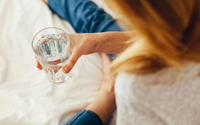 Menopauza a prírodné prípravky: Ako ukočírovať hormonálne výkyvy?