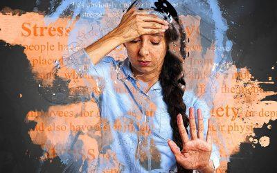 RECENZIA: Zákazníčka Iva prezradila, čojej pomáha na úzkosť